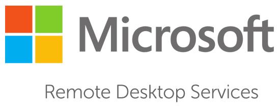 Windows Server 2012 R2 / 2016 / 2019 - User / Device CAL's (RDS